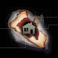 house-flat-sq
